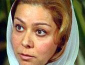 """بالفيديو..""""اللى خلف مامتش"""" رغد صدام حسين تخلد تاريخ والدها عبر فيس بوك"""