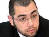 النائب محمد فؤاد عن اعتذار وزير التنمية المحلية للصعايدة: الرجوع للحق فضيلة