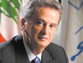 حاكم مصرف لبنان: الأوضاع النقدية مستقرة وكل ما يتداول عكس ذلك غير صحيح