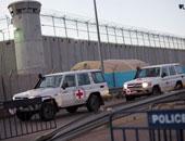 الصليب الأحمر تحذر من خطورة تفشى فيروس كورونا فى مناطق النزاع