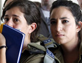 892 حالة تحرش جنسى بالمجندات داخل جيش الاحتلال الإسرائيلى