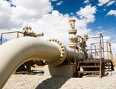 """""""تاون جاس"""" تستهدف توصيل الغاز لـ353 ألف وحدة سكنية خلال 2018"""