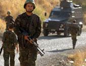 صحيفة تركية:المخابرات أرسلت للجيش قائمة بأسماء 1200 عسكرى من أنصار جولن