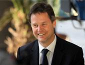 كم سيتقاضى رئيس الوزراء البريطانى السابق نظير العمل بفيس بوك؟