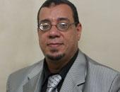 الداخلية: غدا نقل الصحفى هانى صلاح الدين لمستشفى المنيل لتلقى العلاج