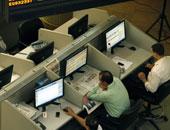 محلل مالى: نشاط بعمليات الاستحواذ فى السوق المصرى الفترة المقبلة