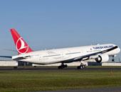 عودة حركة الطيران لتركيا.. وتسيير رحلتين من القاهرة إلى إسطنبول