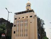الإسعاف تعلن ارتفاع عدد إصابات حادث كنيسة الوراق إلى 12 مصاباً