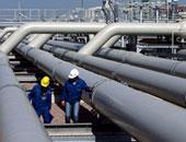 وزير أذربيجانى: تكلفة مشروع ممر الغاز الجنوبى لن تزيد عن 40 مليار دولار