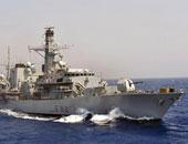 إيران وسلطنة عمان تؤكدان على إجراء مناورات الإنقاذ والإغاثة السنوية
