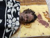 زى النهاردة.. ليبيا تعلن رسميا مقتل الزعيم معمر القذافى