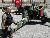 مقتل 6 جنود اتراك فى هجومين لحزب العمال الكردستانى