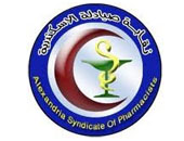 نقابة صيادلة الإسكندرية: استمرار حملة لا تشترى دواءك من خارج الصيدلية للعام الثالث