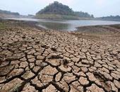 منظمة: الجفاف قد يؤثر على 49 مليون شخص فى دول جنوب إفريقيا