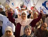 رؤساء الأحزاب التونسية يتهافتون على الانتخابات التشريعية للفوز بمقاعدها
