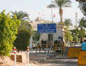 وزارة النقل: تأجيل افتتاح أعمال تطوير ميناء طابا لأجل غير مسمى