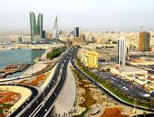 الطقس فى البحرين.. العظمى 42 والصغرى 28