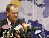 """رئيس المجلس الأوروبى عن فكرة أمة أوروبية واحدة: """"وهم"""""""