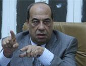 رئيس حزب الكرامة: تركيا لن تكف عن دعم الإخوان
