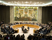 فيصل سليمان أبومزْيد يكتب: فوز مصر بمقعد مجلس الأمن ضربة قاضية للحاقدين