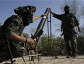 الجهاد الإسلامى تستنكر بيان وزراء الخارجية العرب لخلوه من إدانة الاحتلال