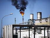 أخبار السعودية اليوم.. أسعار النفط ليست معركة الرياض