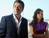 تقرير:تركيا تربح أكثر من 200مليون دولار من تصدير المسلسلات التليفزيونية