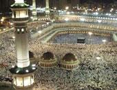 23 ألف موظف وعامل لخدمة ضيوف الرحمن بمكة المكرمة