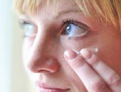 كيف تتعامل مع التغيرات الجوية والأتربة للحفاظ على جلدك
