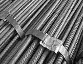 """""""الصناعات المعدنية"""" تتوقع فرض رسوم إغراق على واردات الحديد لمدة 5 سنوات"""