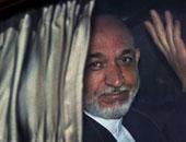 رئيس أفغانستان يوجه بالتحقيق حول تسريب وثائق تمييز عرقى فى القصر الرئاسى