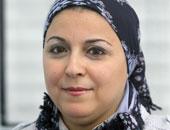 بيان لمنظمات حقوقية يطالب برفع حظر السفر عن إسراء عبد الفتاح وآخرين