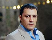 """عمرو عبد الجليل: عشقى للمسرح جعلنى أوافق على """"فص ملح وداخ"""""""