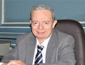 اليوم.. مؤتمر صحفى لرئيس جامعة عين شمس للإعلان عن استعدادات الدراسة
