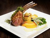 فوائد اللحم الضانى على صحتك.. تعزز مناعتك وتحافظ على صحة قلبك