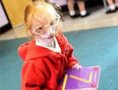فيديو معلوماتى.. طرق علاج التقزم عند الأطفال