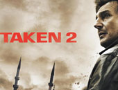 براين ميلز يخوض تحديا جديدا برابع حلقات مسلسل الأكشن والإثارة Taken 