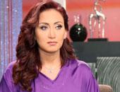 5 أسباب تجعل الجمهور يتعاطف مع ريهام سعيد بعد عودتها