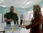 المركزية الفلسطينية:81% من رجال الأمن أدلوا بأصواتهم فى الانتخابات المحلية