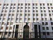 وزارة الدفاع الروسية: وفد من القوات المسلحة المصرية يزور موسكو 5أيام