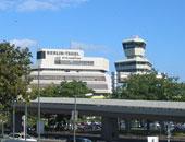 سكان برلين يودعون بشكل مؤثر مطار تيجيل بعد إغلاقه