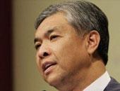 ماليزيا تمنع دخول داعية إسلامى إندونيسى ليبرالى