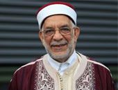 وشهد شاهد من أهلها.. أحمد منصور يعترف: الإخوان ليس لديهم كوادر لحكم تونس