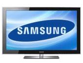 """تلفزيون ذكى لـ""""سامسونج"""" و""""سونى"""" يقدم ألعاب بلاى ستيشن بدون جهاز"""