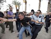 أمريكا تؤكد مجددا قلقها من مشروع القانون الإسرائيلى حول البؤر الاستيطانية