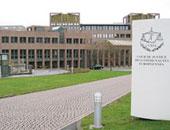محكمة العدل الأوروبية تلزم بولندا بمراعاة مبادئ استقلال القضاء