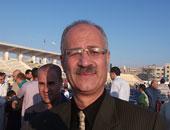 تموين كفر الشيخ: توفير احتياجات المواطنين من اللحوم والغاز استعدادا للعيد