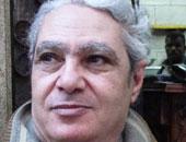 حكاية السلفيين والإسلام السياسى فى بر مصر «6»