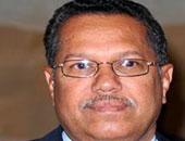 غدا.. رئيس الوزراء اليمنى يصل القاهرة لبحث سبل دعم التعاون بين البلدين
