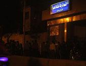 النيابة تستأنف على إخلاء سبيل سائق بكفالة مالية فى واقعة قتل زميله بمنشأة ناصر
